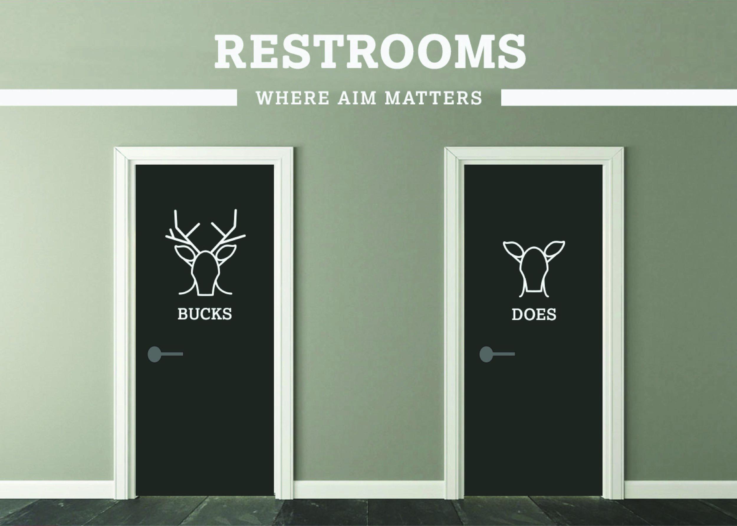 aim matters-03.jpg