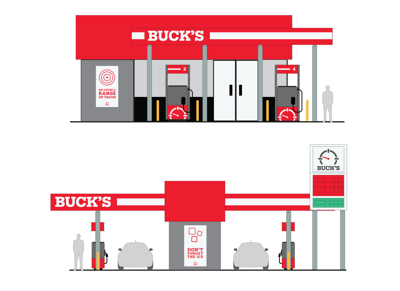 fuelstation-02-02.jpg