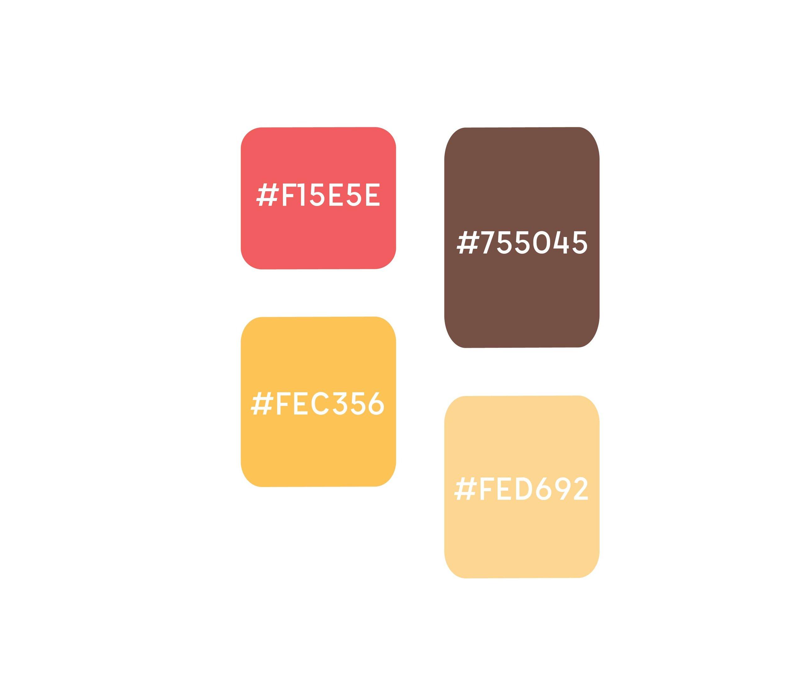 color pallet-04.jpg