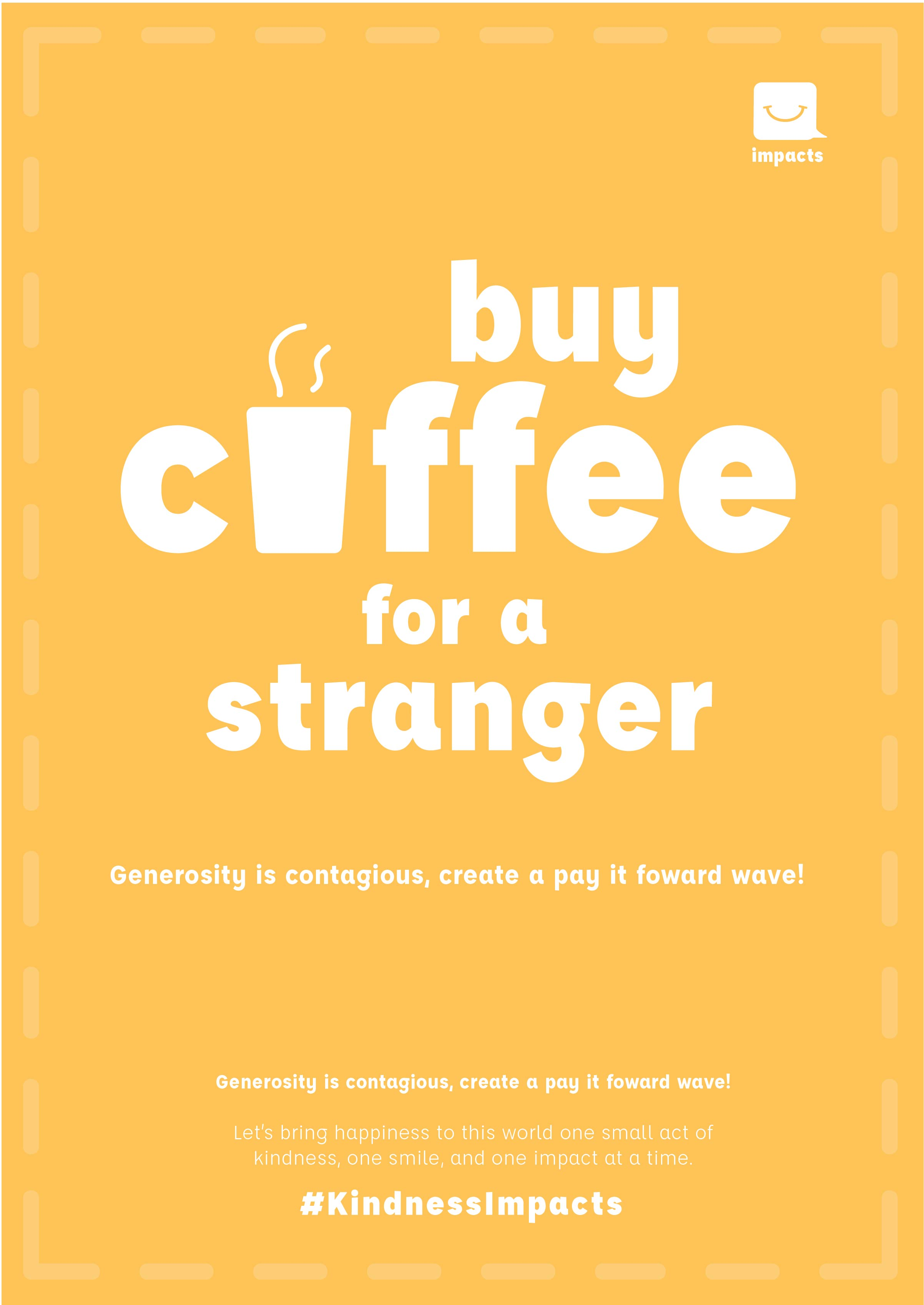 coffee act poster-04-04.jpg