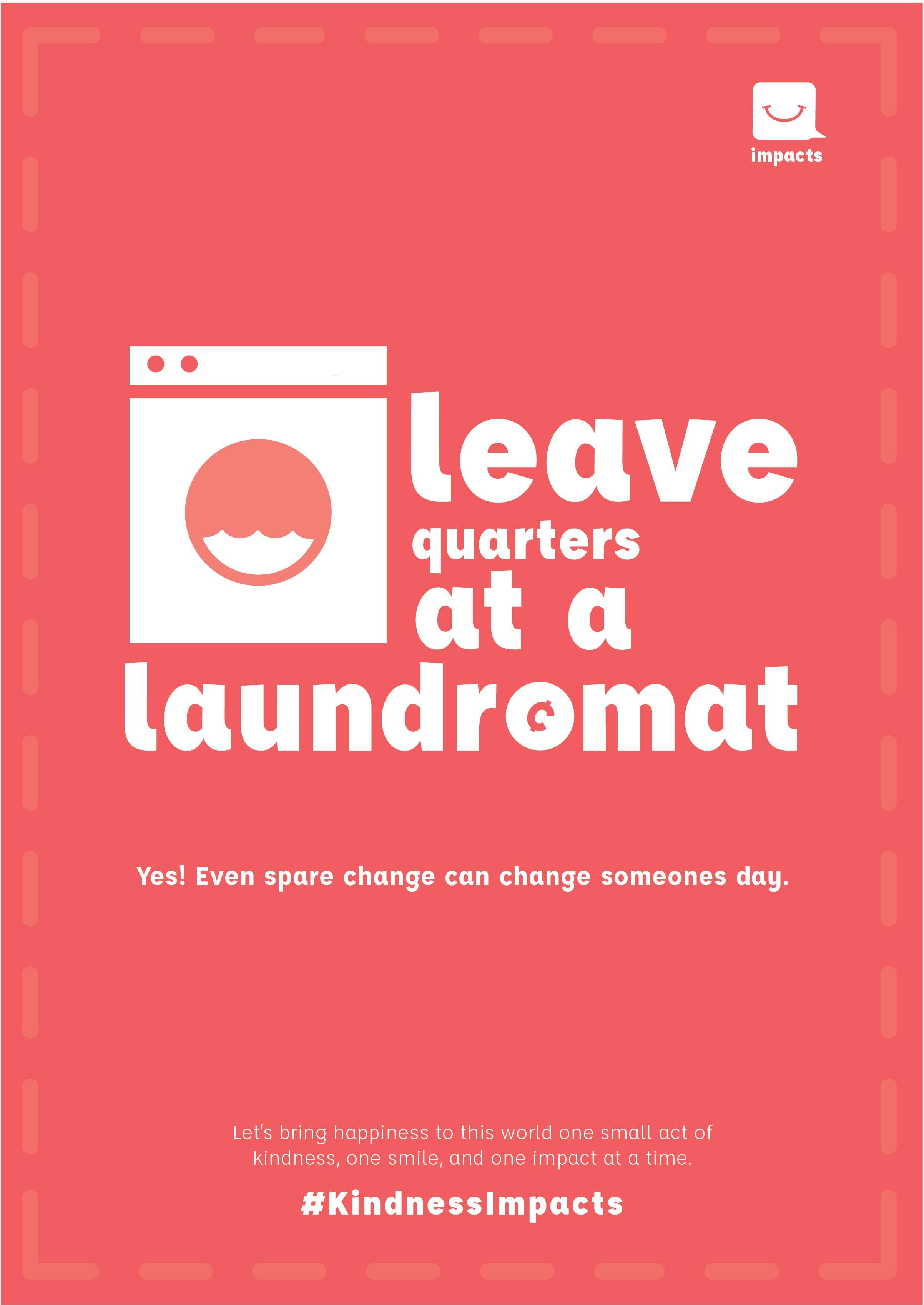 quarter act poster-04-04.jpg