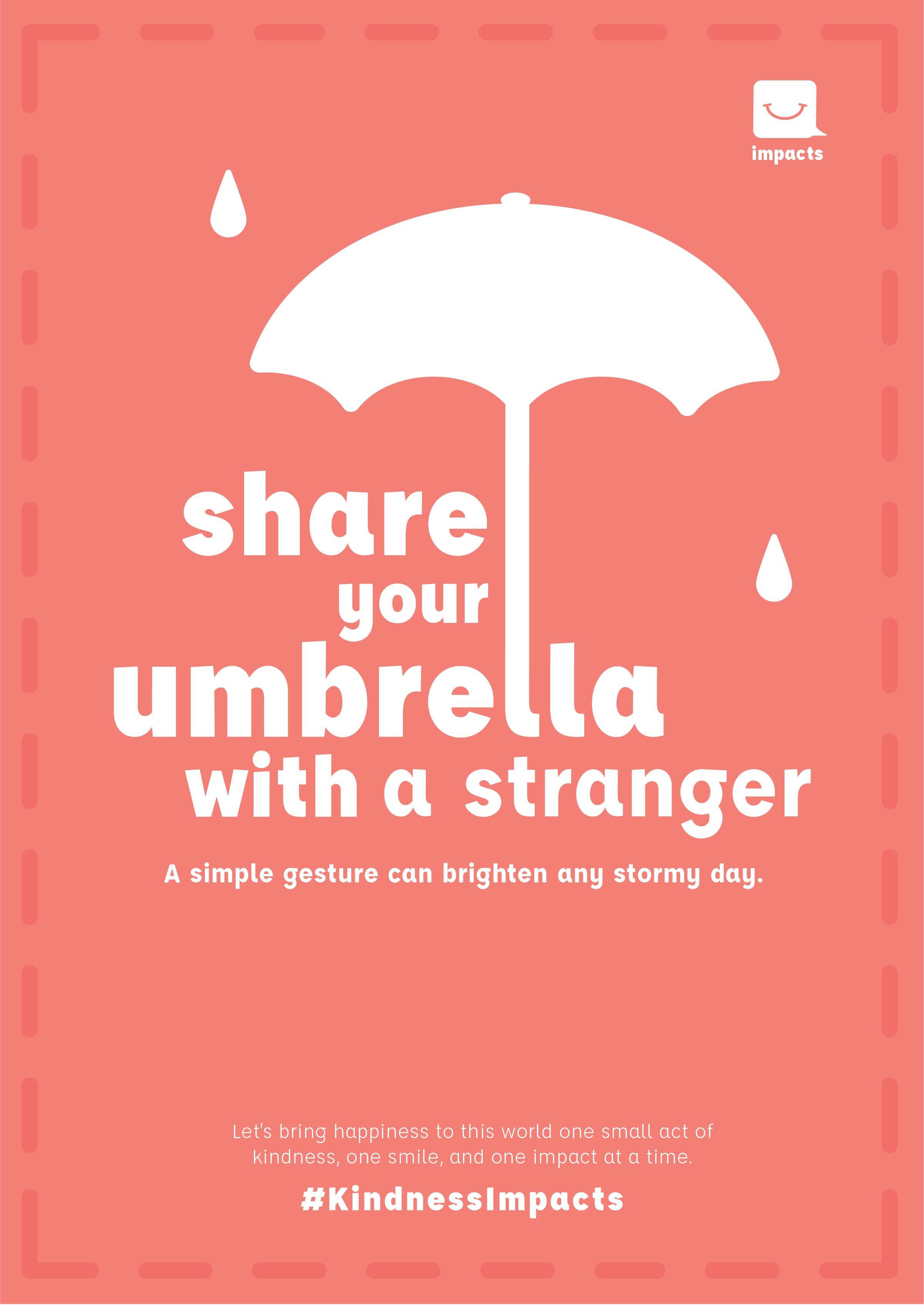 umbrella act poster-04.jpg
