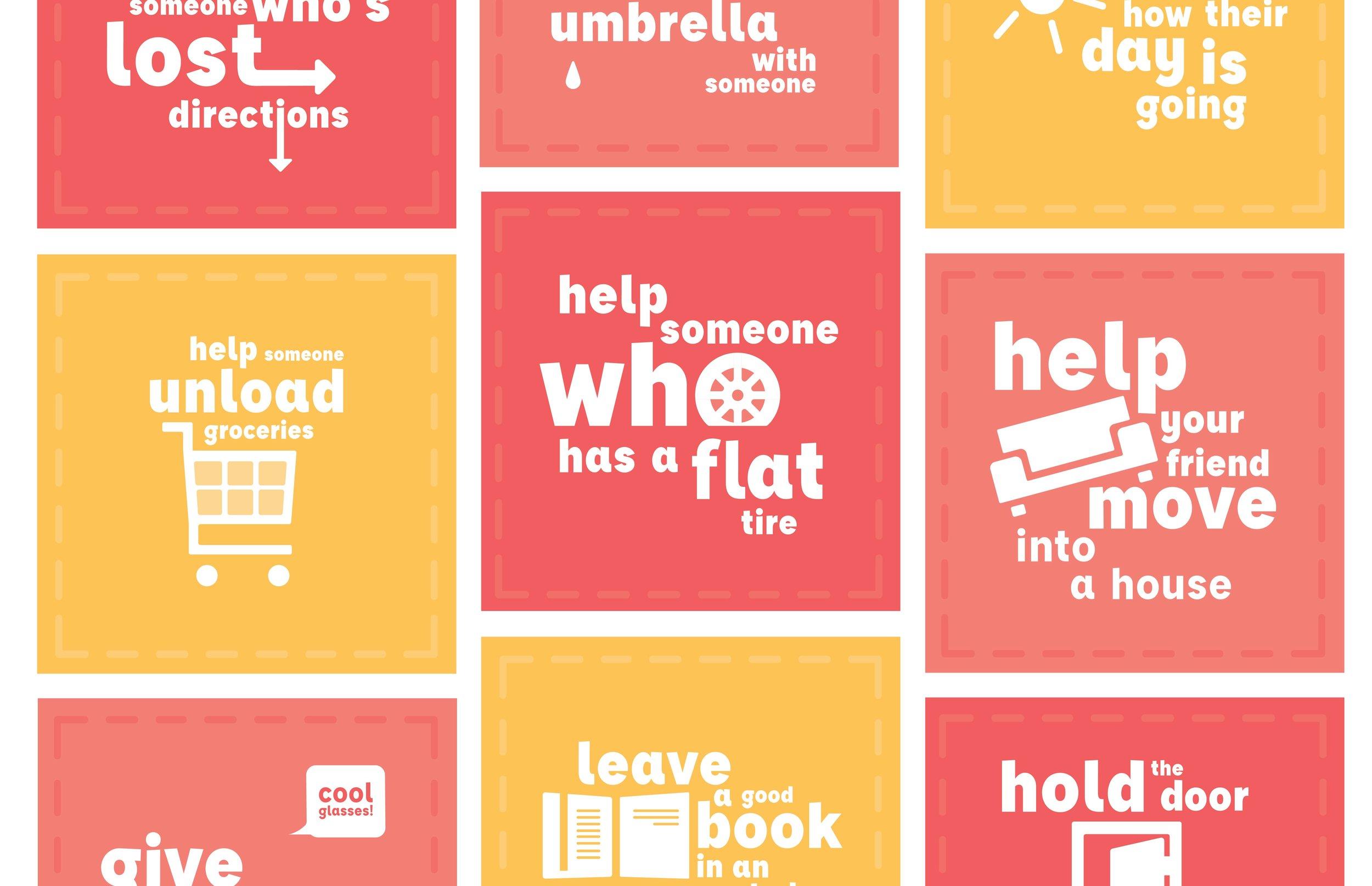 social media campaign-03.jpg