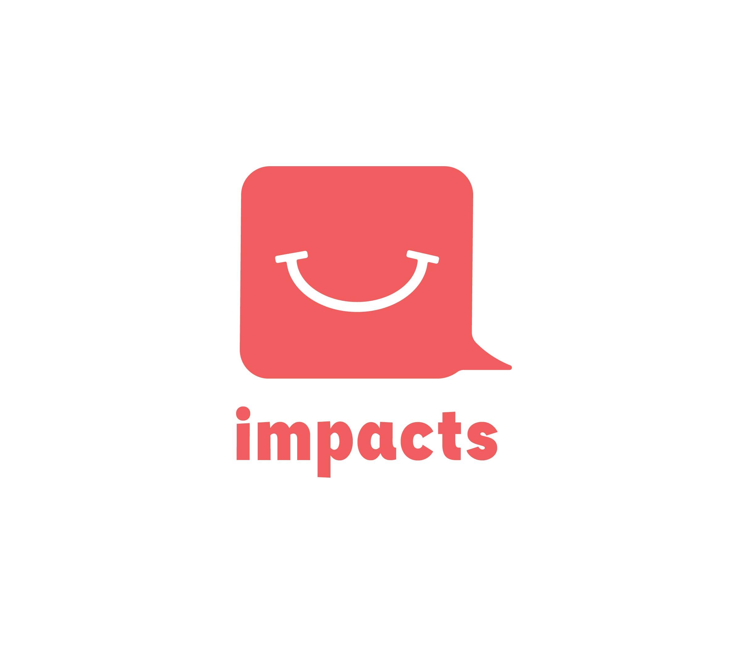 IMPACTS LOGO-04-04-04.jpg