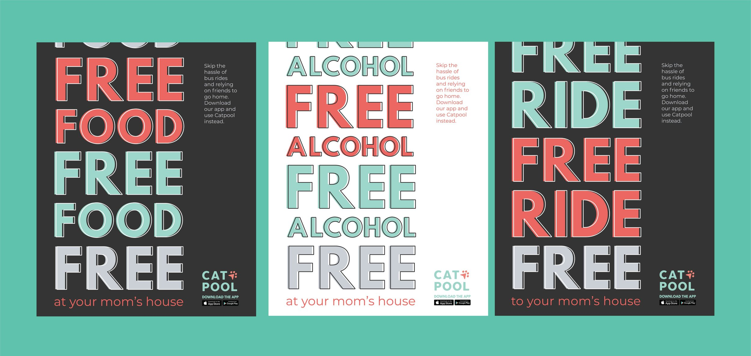 catpool posters-02.jpg