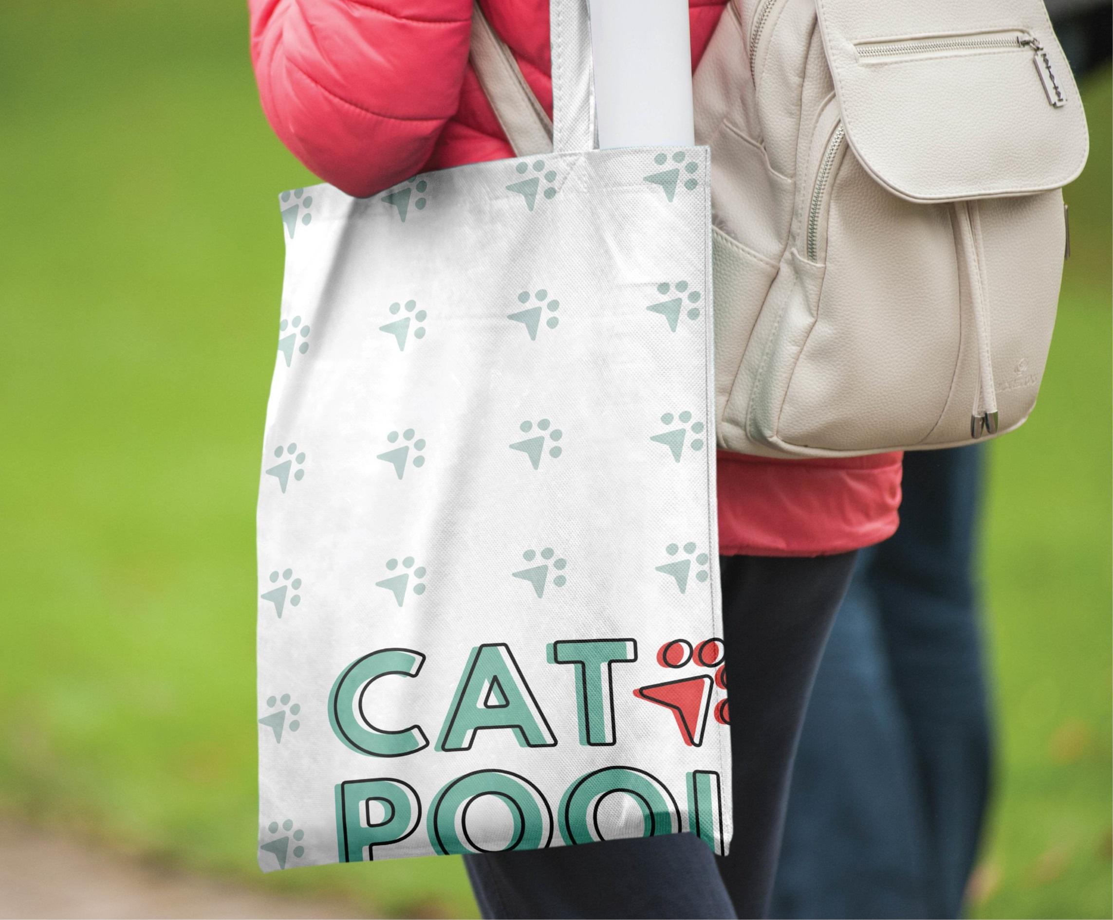 CATPOOL+BAG-04.jpg