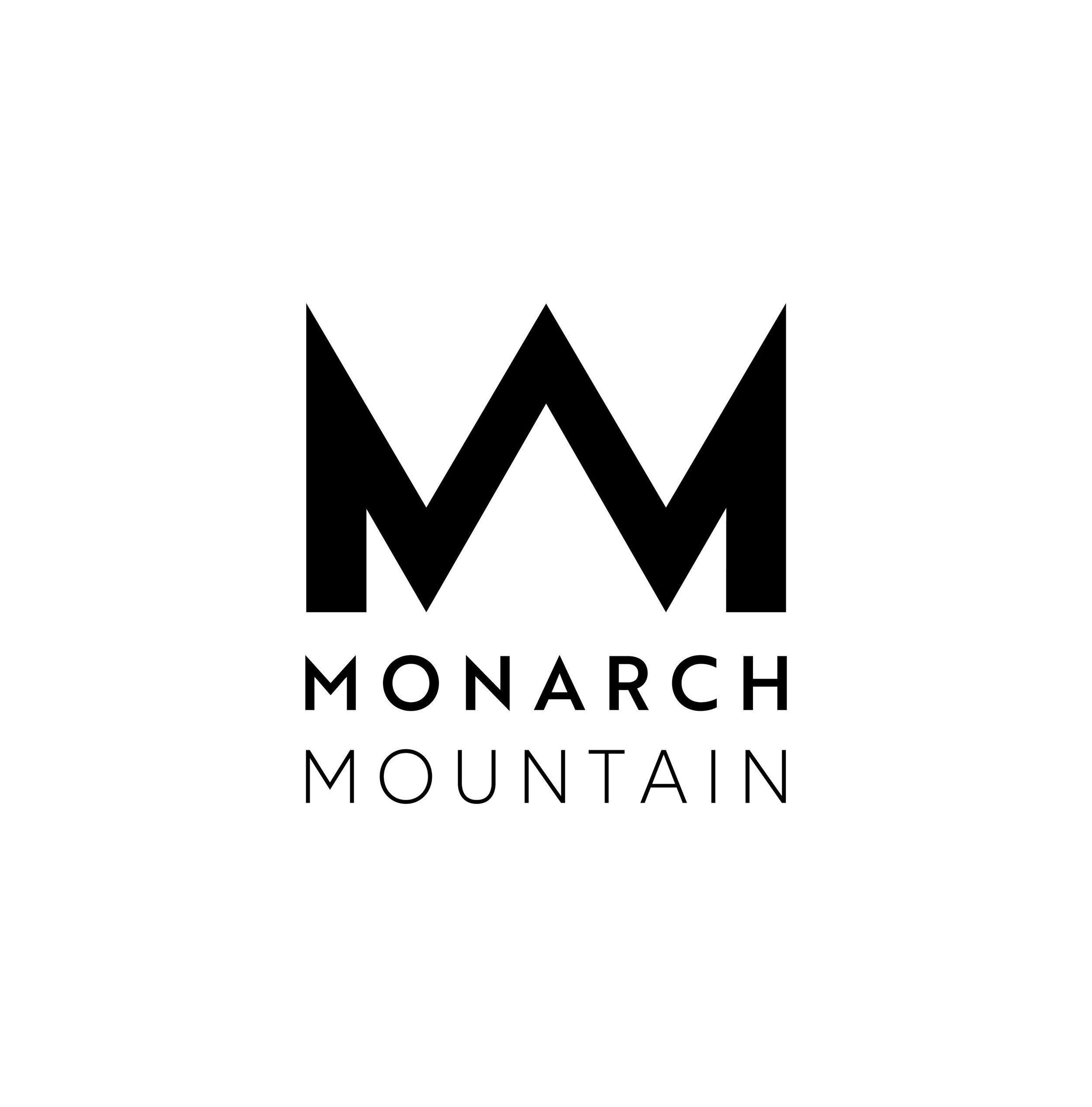 mm logo-03.jpg