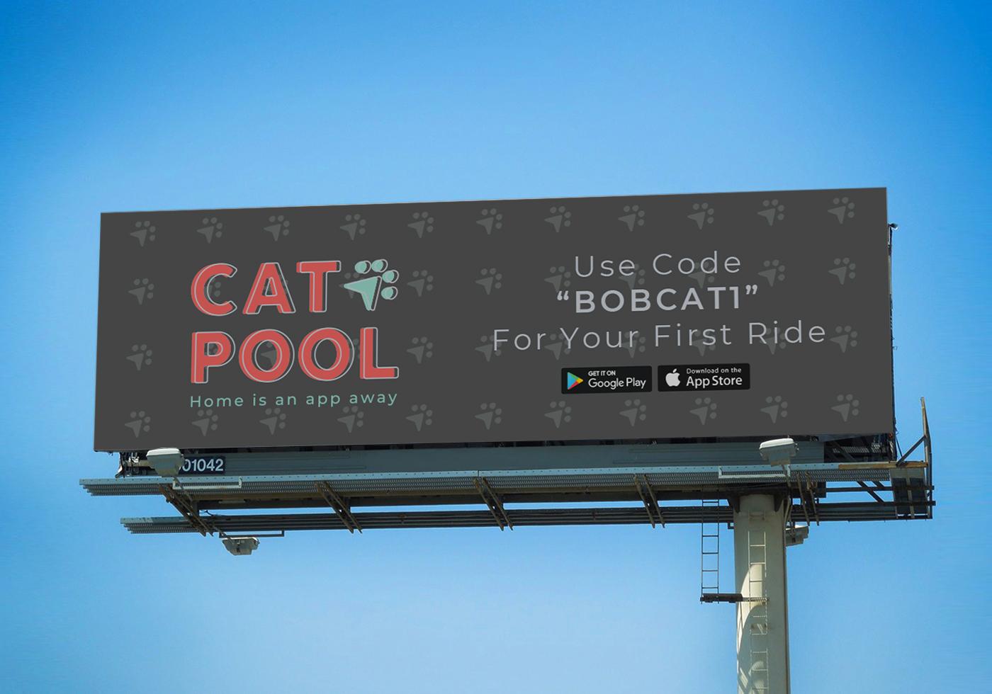 catpool billboard mockup.jpg
