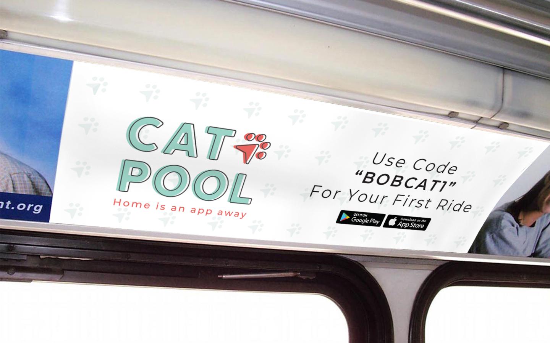 catpool bus mockup.jpg