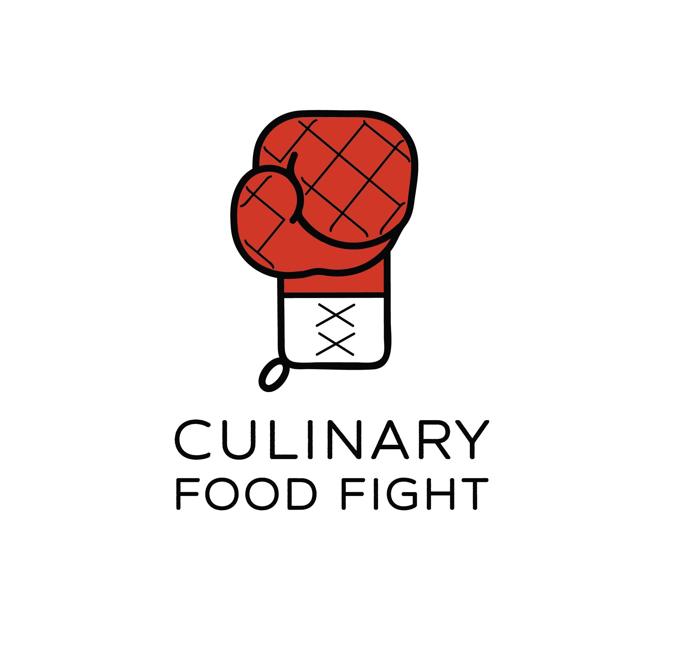 culinary fight club final logo-10.jpg