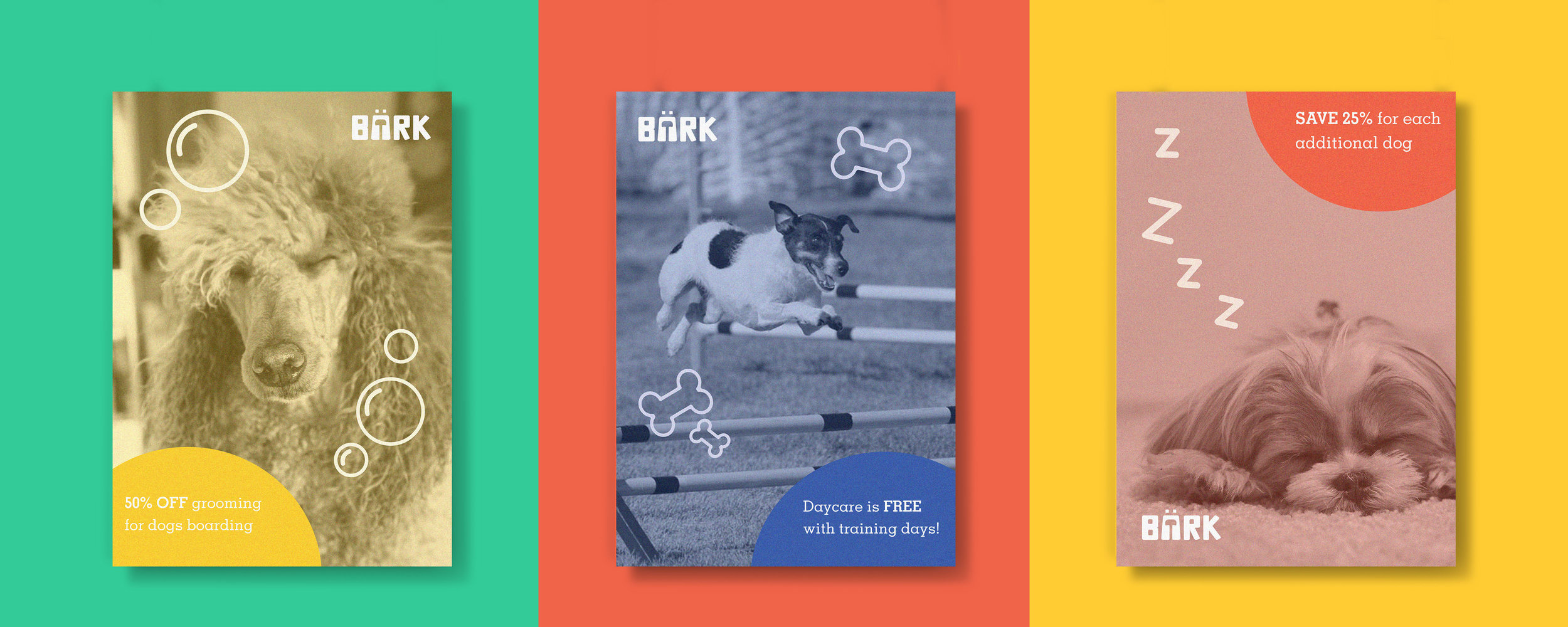 BARK POSTERS.jpg
