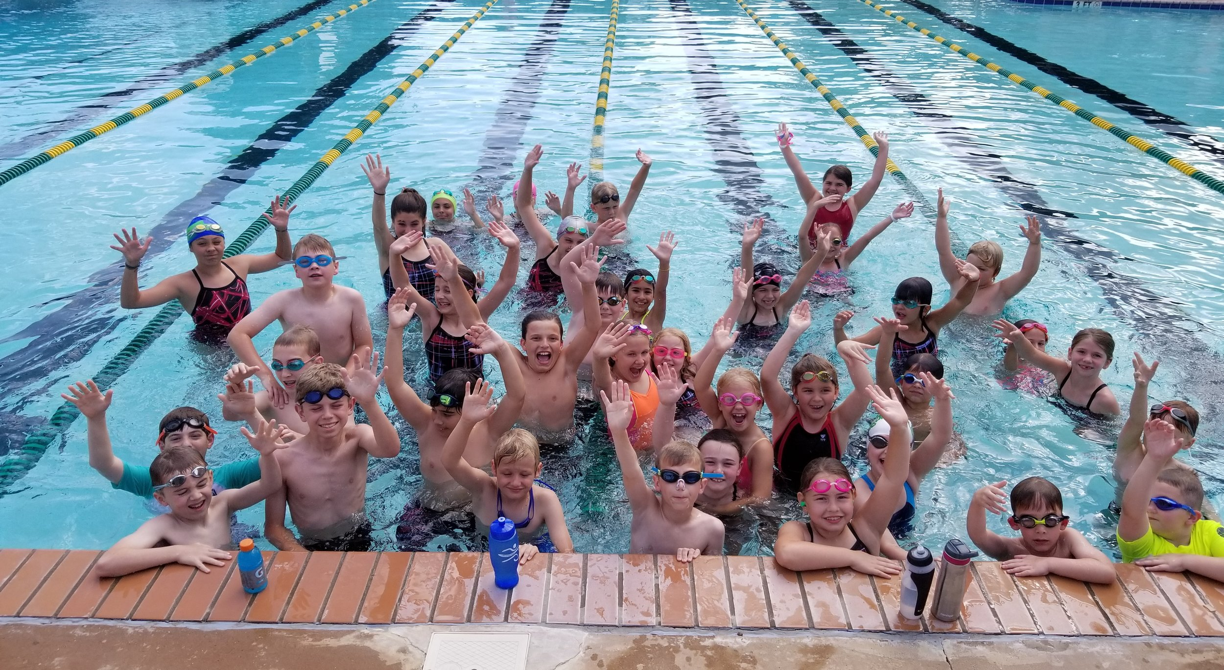 swim4.jpg