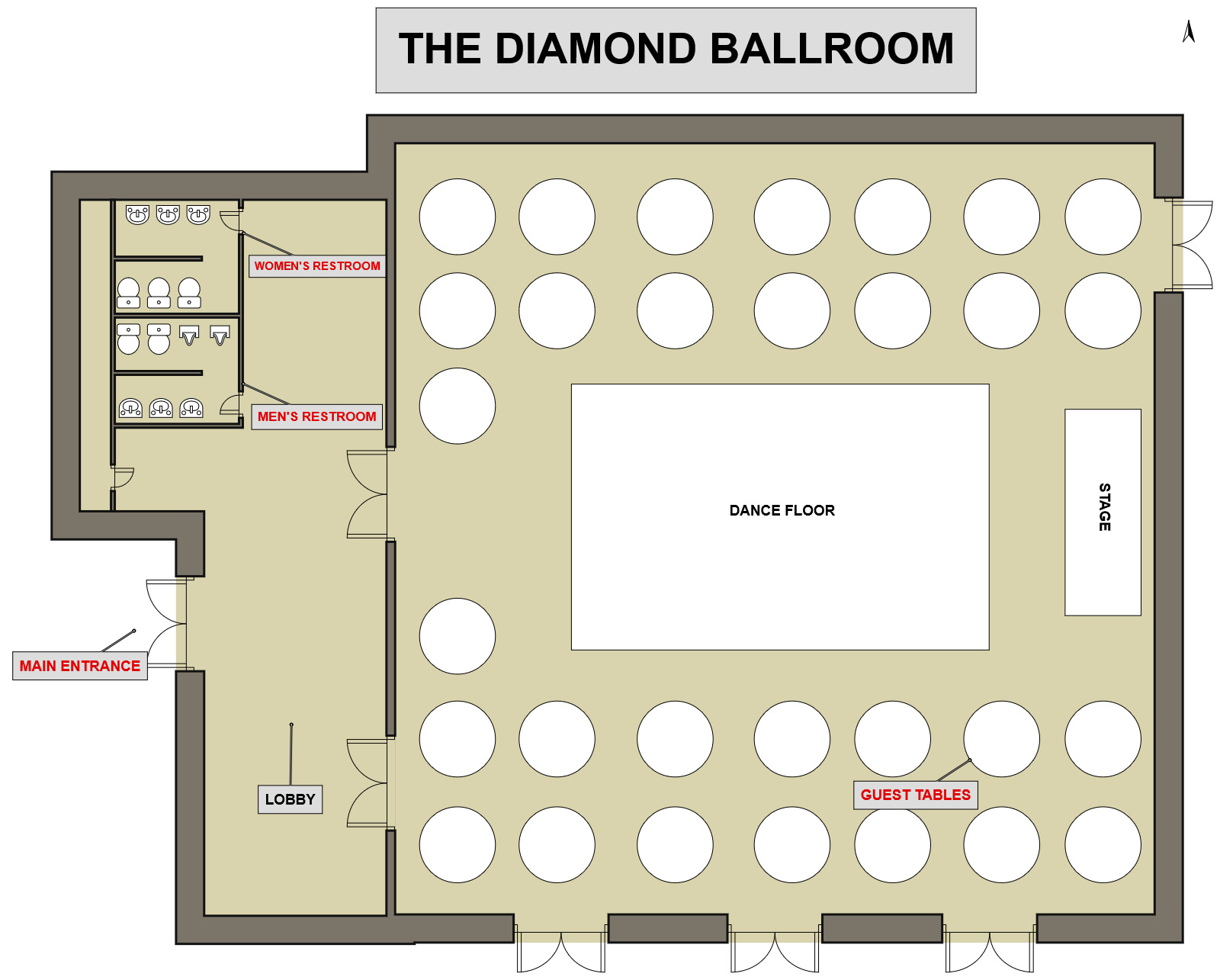 La Villa Diamond-1.jpeg