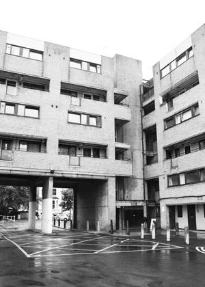 Kings_Crescent_Estate.JPG