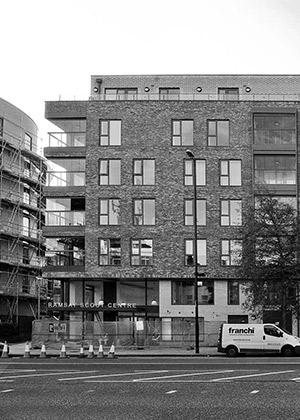 317-321-Holloway_Road.jpg