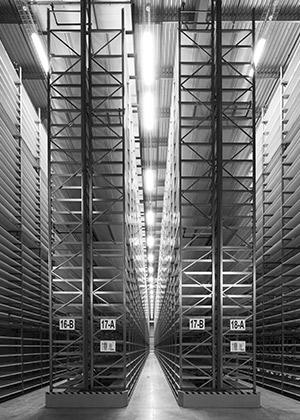 Bodleian_Book_Storage_Facility.jpg