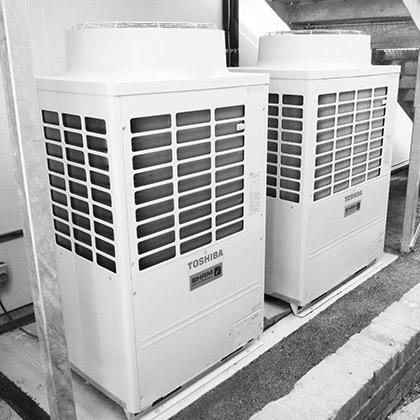 air-source-heat-pumps.JPG