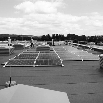 photovoltaic-arrays.JPG