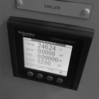 energy-submeter.jpg
