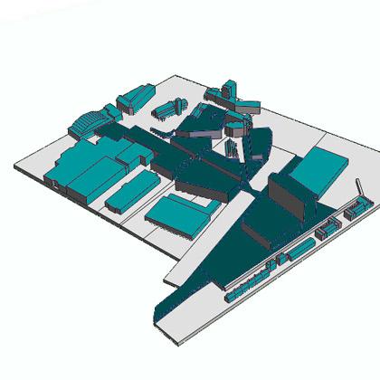 Swansea-Central-VE-model.jpg