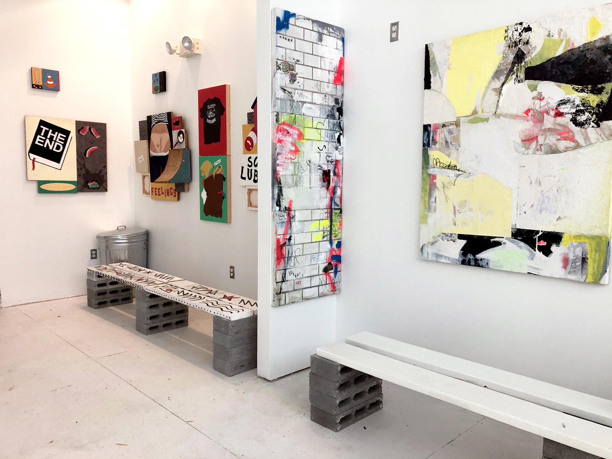 exit_dtx_art_gallery_boston.jpg