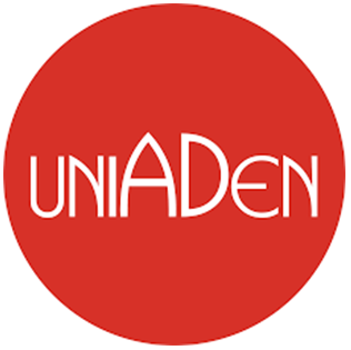 uniaden.png