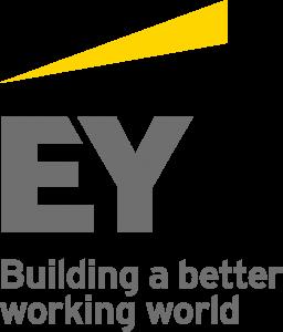 EY_Logo_Beam_Tag_Stacked_C_CMYK_EN-256x300.png