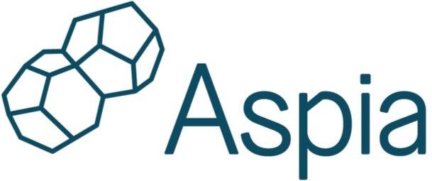 aspia_logo_blue.jpg