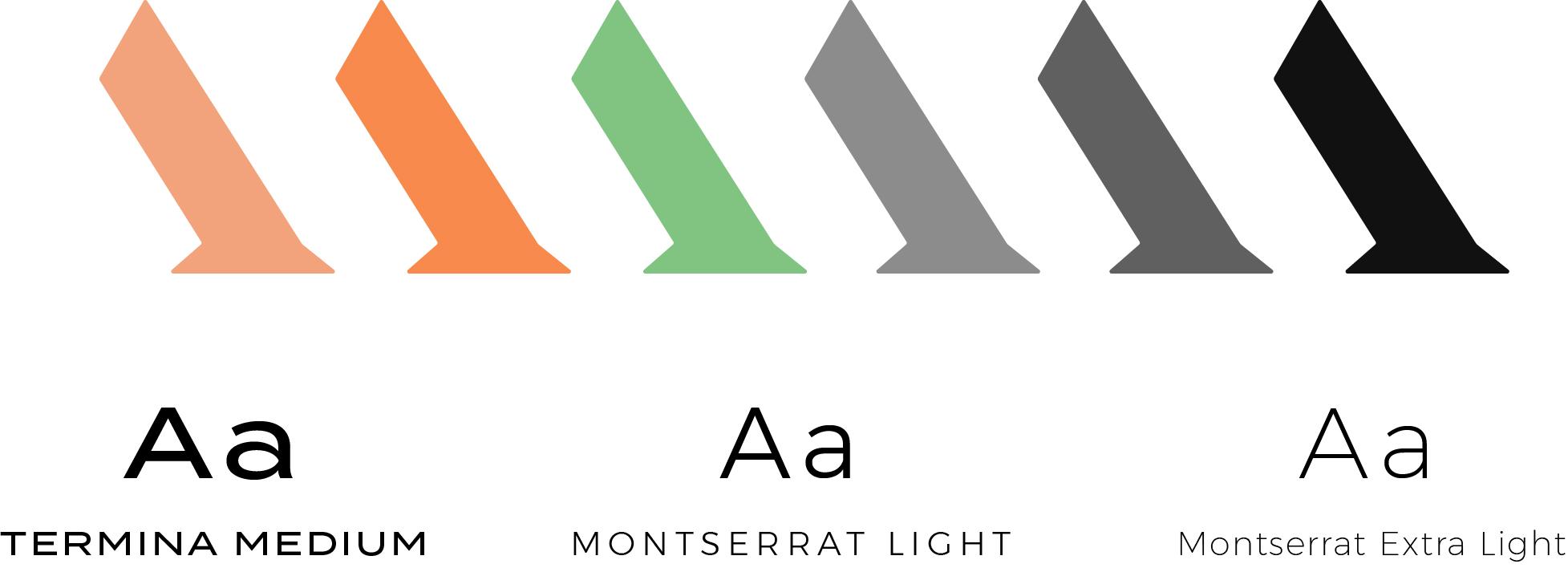 adonis-branding-colortype.jpg