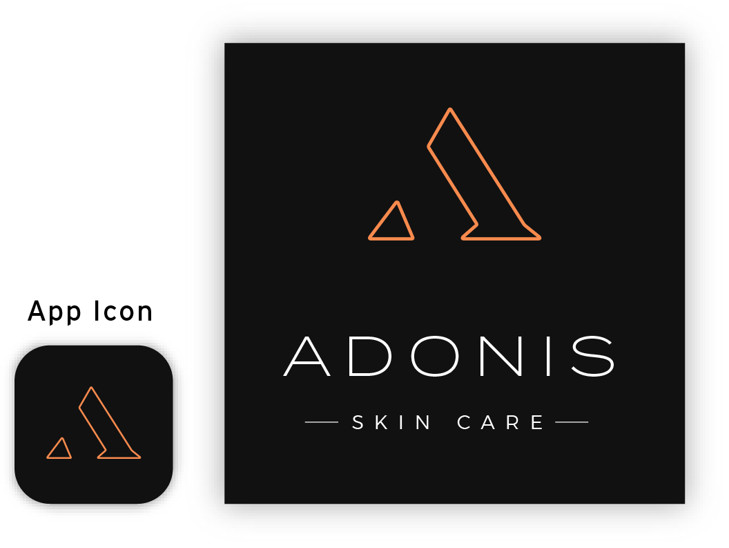 adonis-branding-logo.jpg