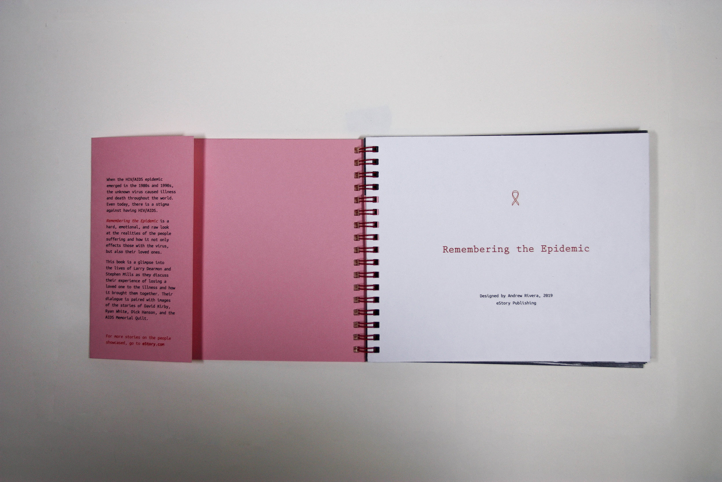 estory-bookimages-2.jpg