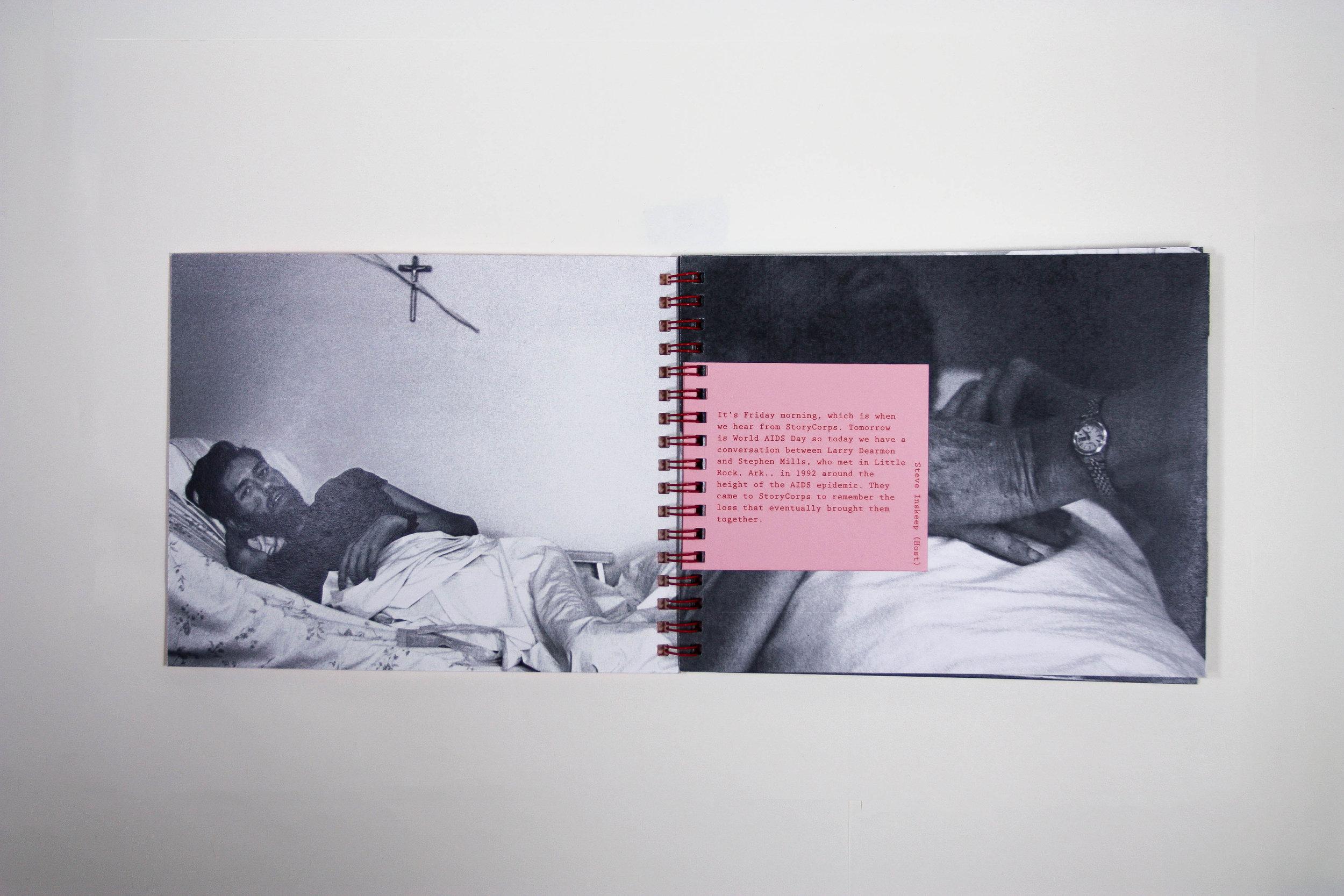 estory-bookimages-3.jpg