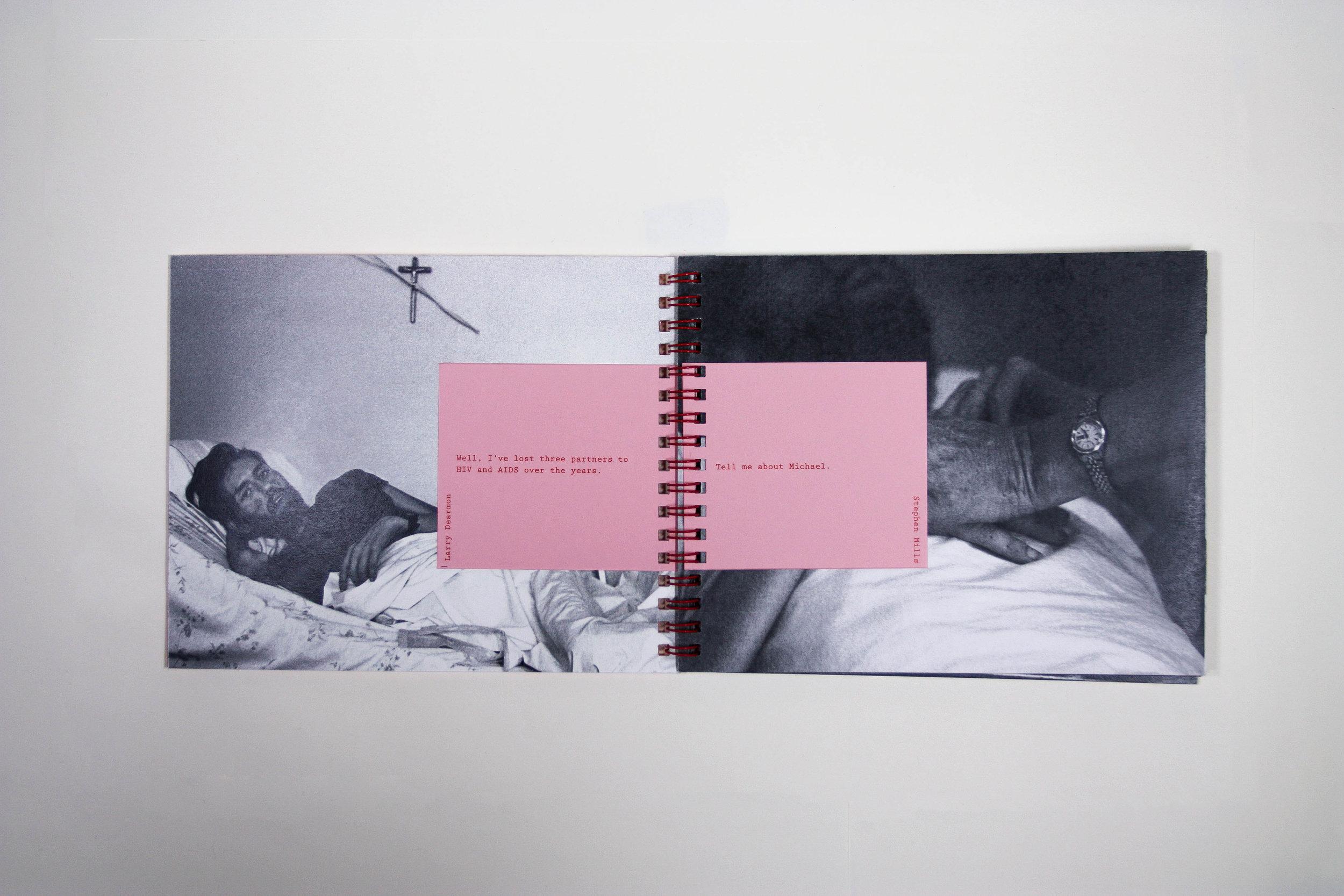 estory-bookimages-4.jpg
