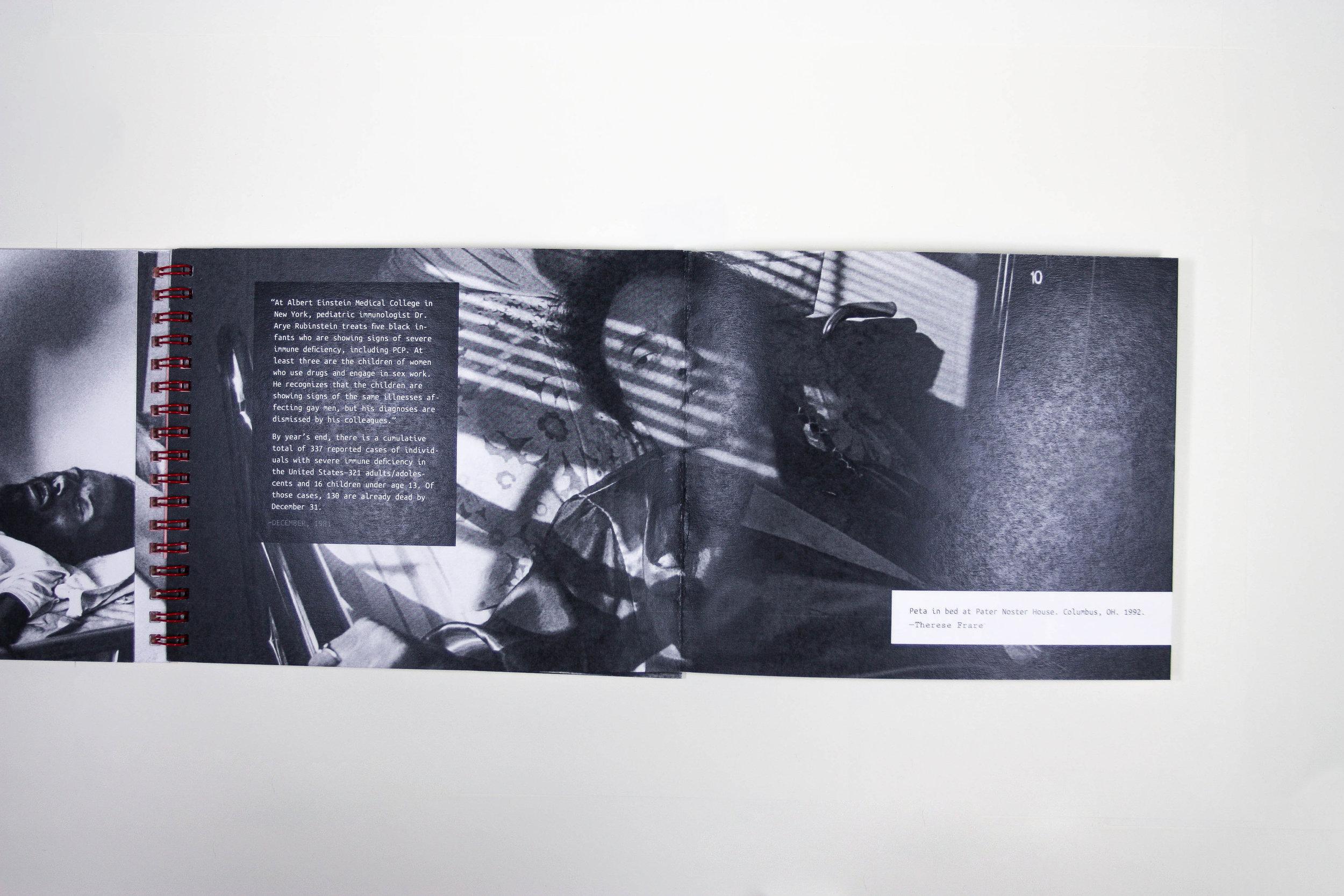 estory-bookimages-7.jpg