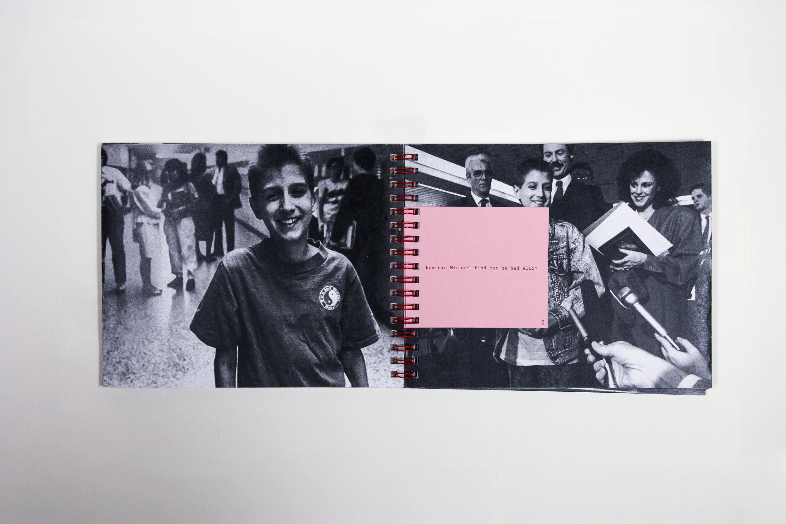 estory-bookimages-9.jpg
