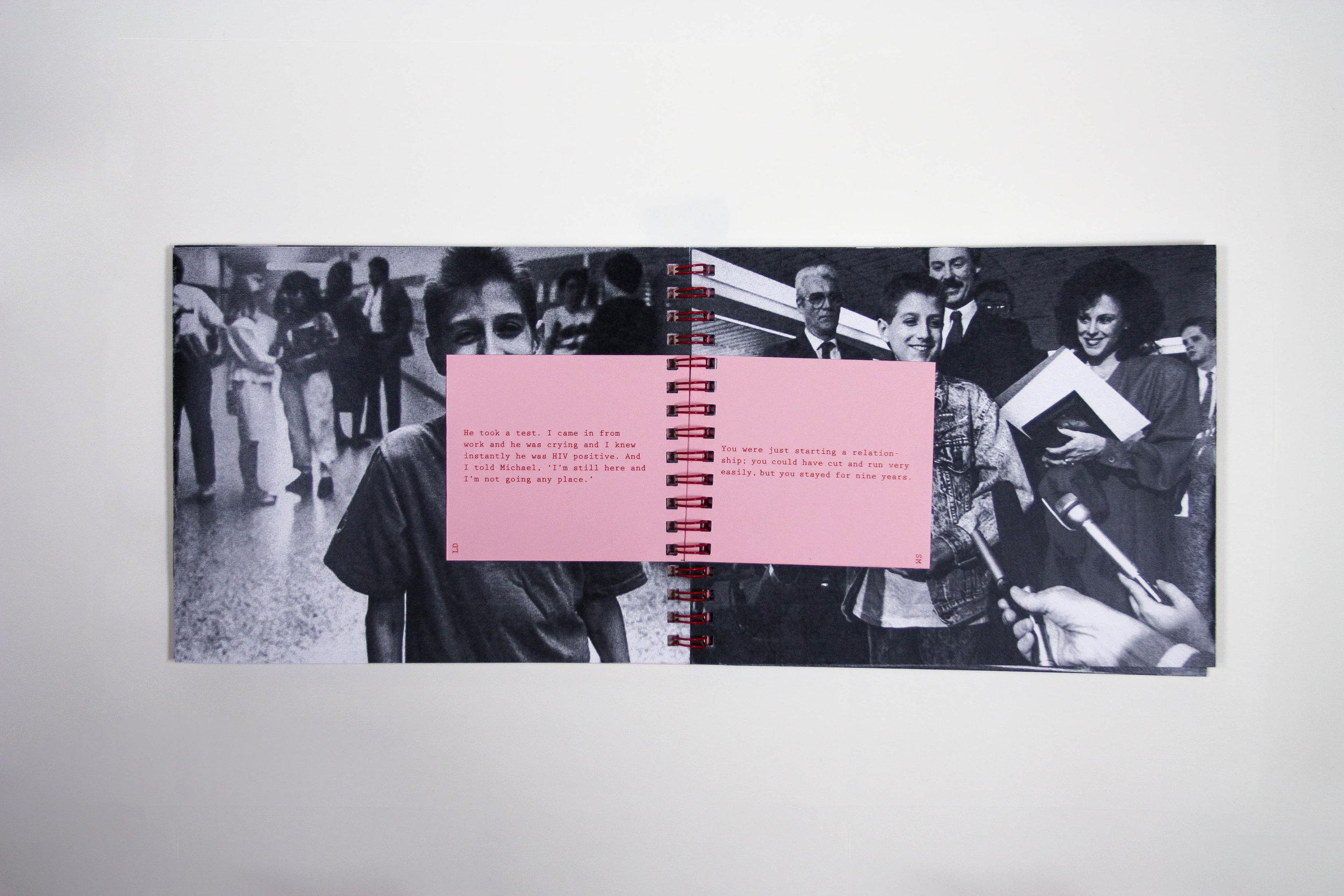 estory-bookimages-10.jpg