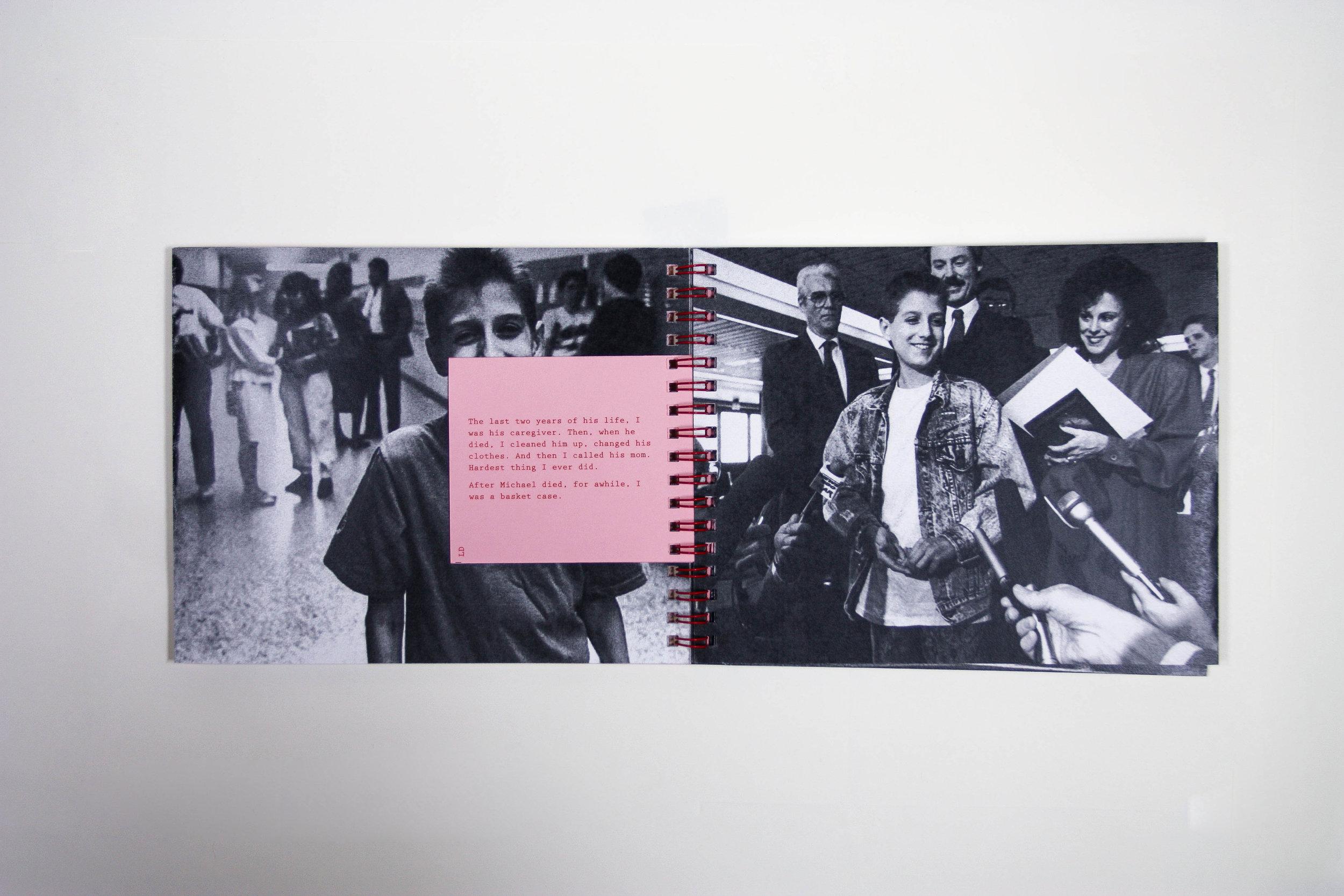 estory-bookimages-12.jpg