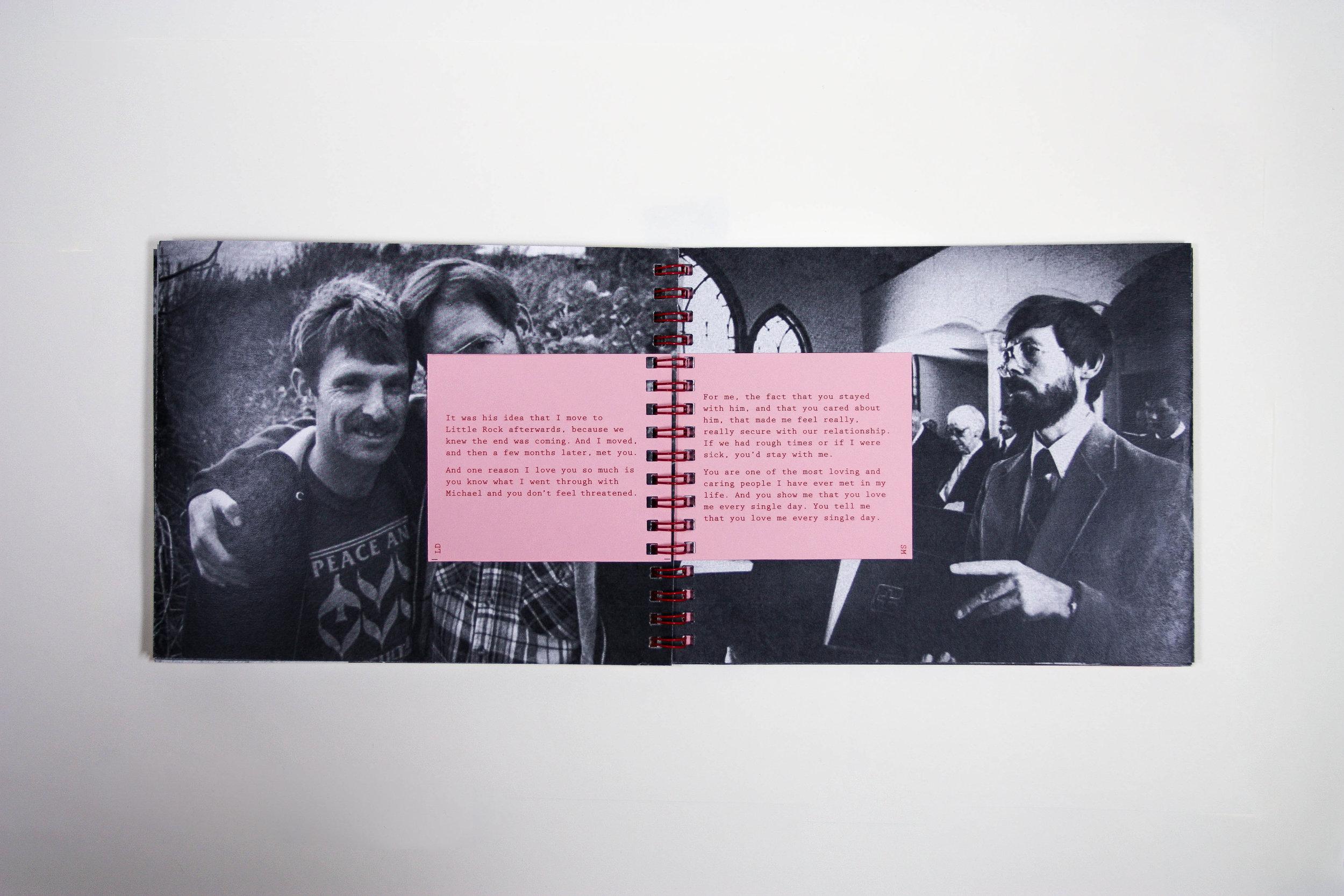 estory-bookimages-17.jpg