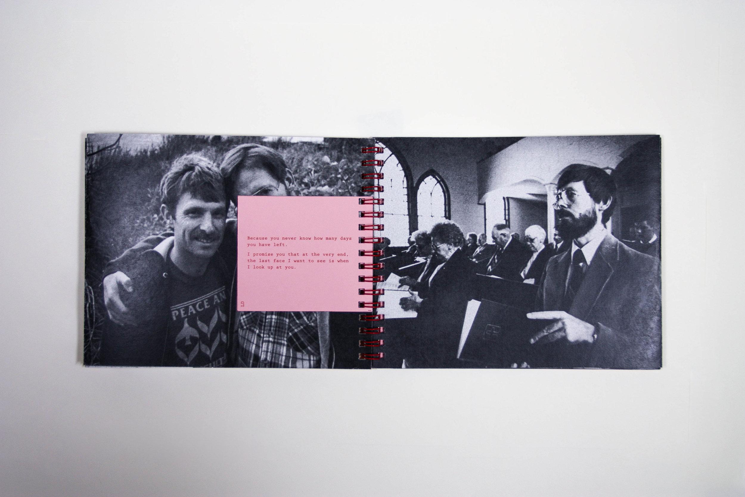 estory-bookimages-18.jpg