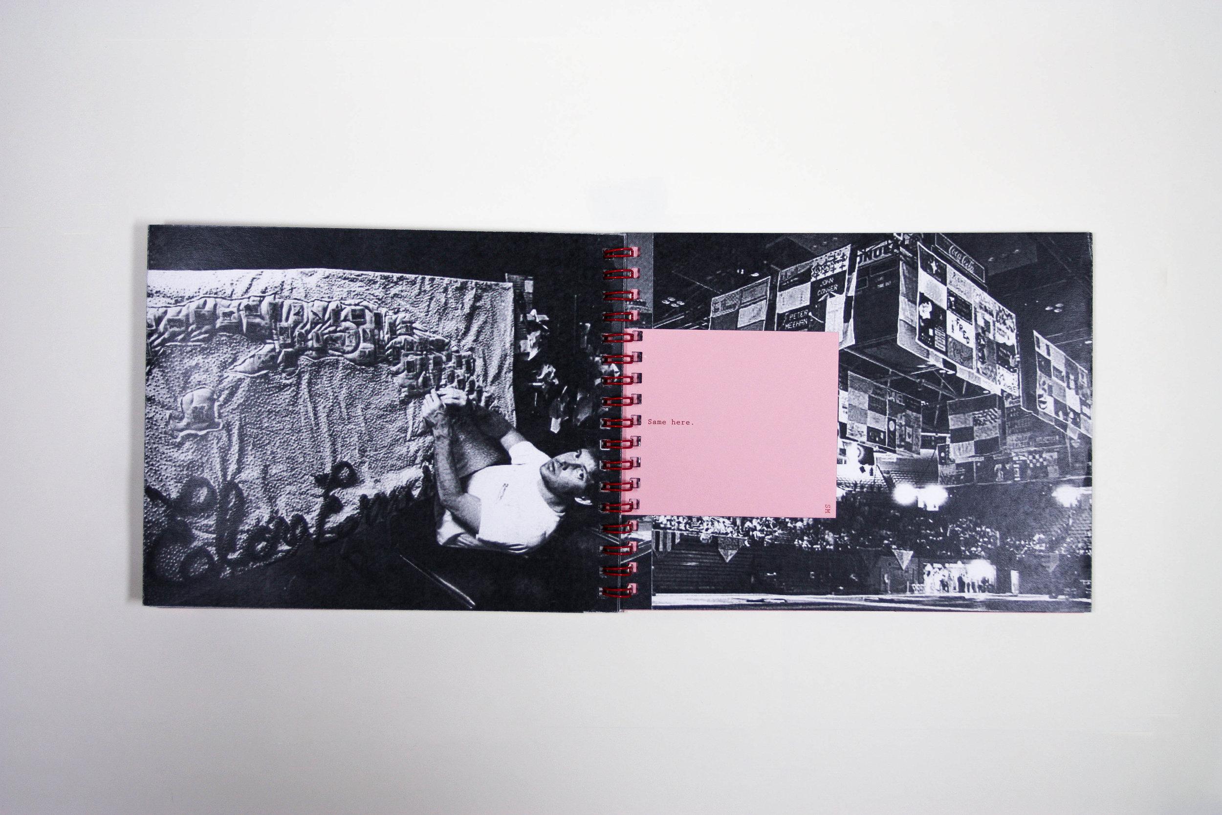estory-bookimages-22.jpg