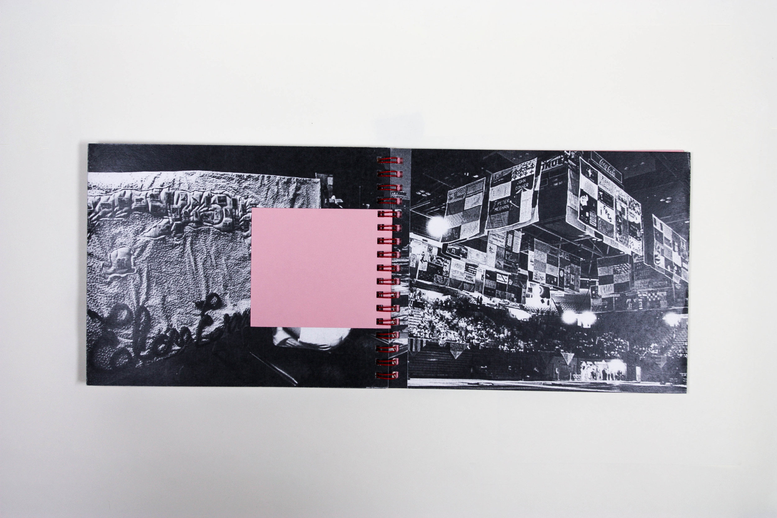 estory-bookimages-23.jpg