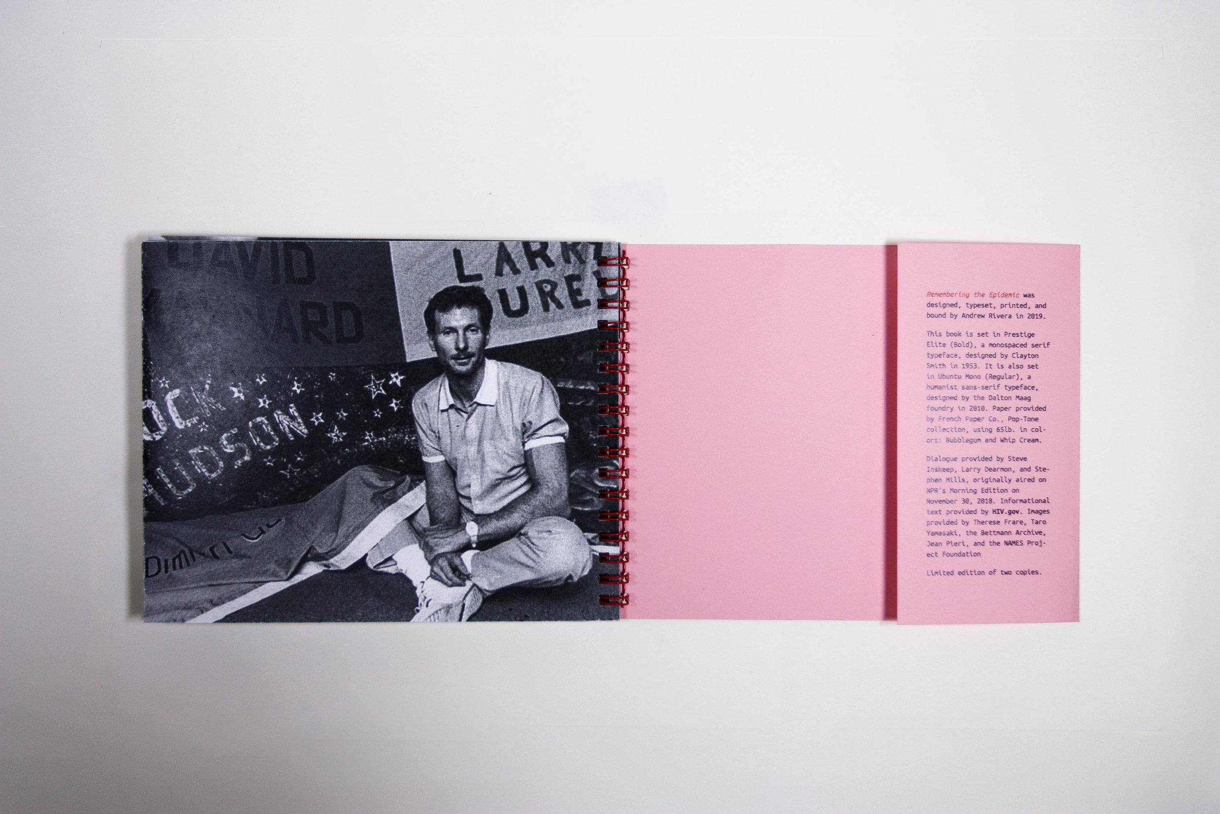 estory-bookimages-25.jpg