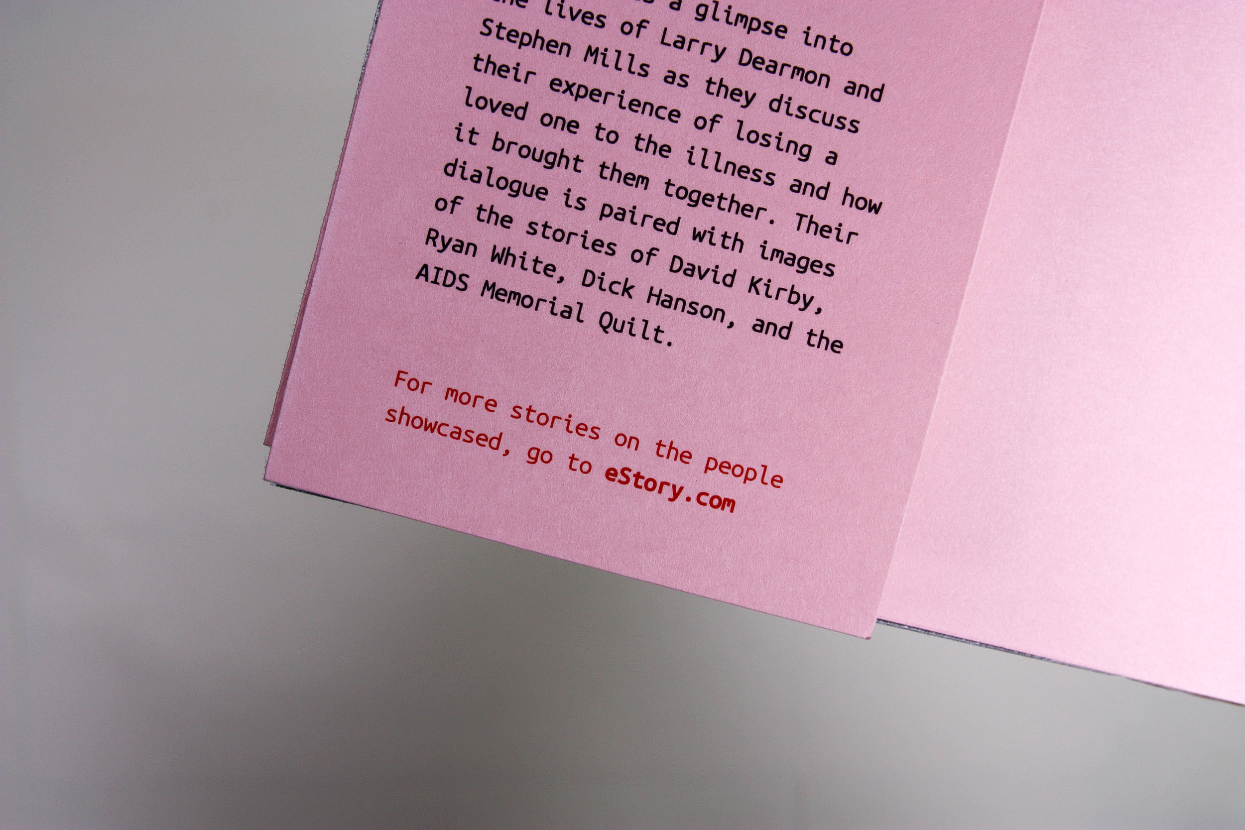 estory-bookimages-36.jpg