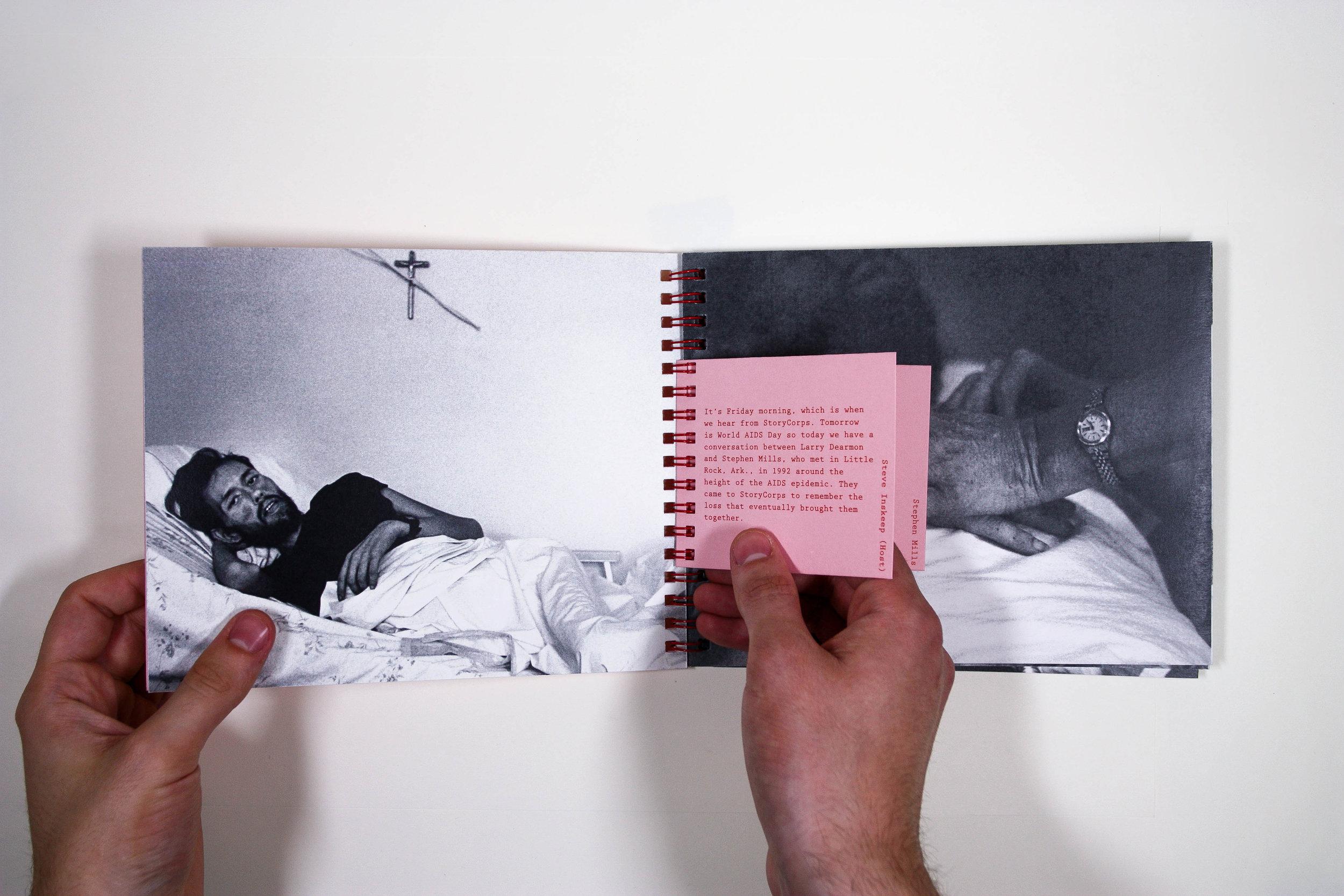 estory-bookimages-29.jpg