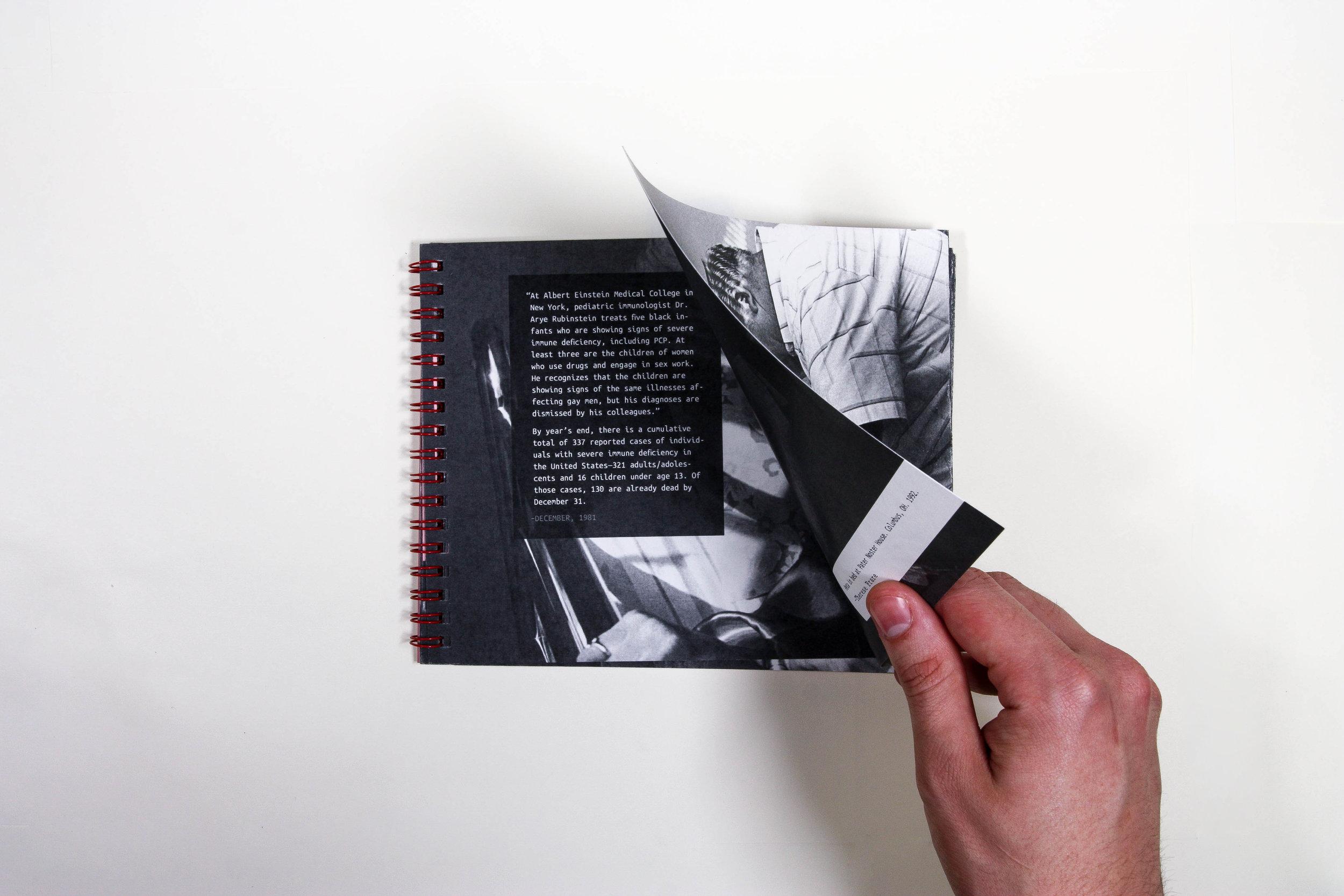 estory-bookimages-39.jpg