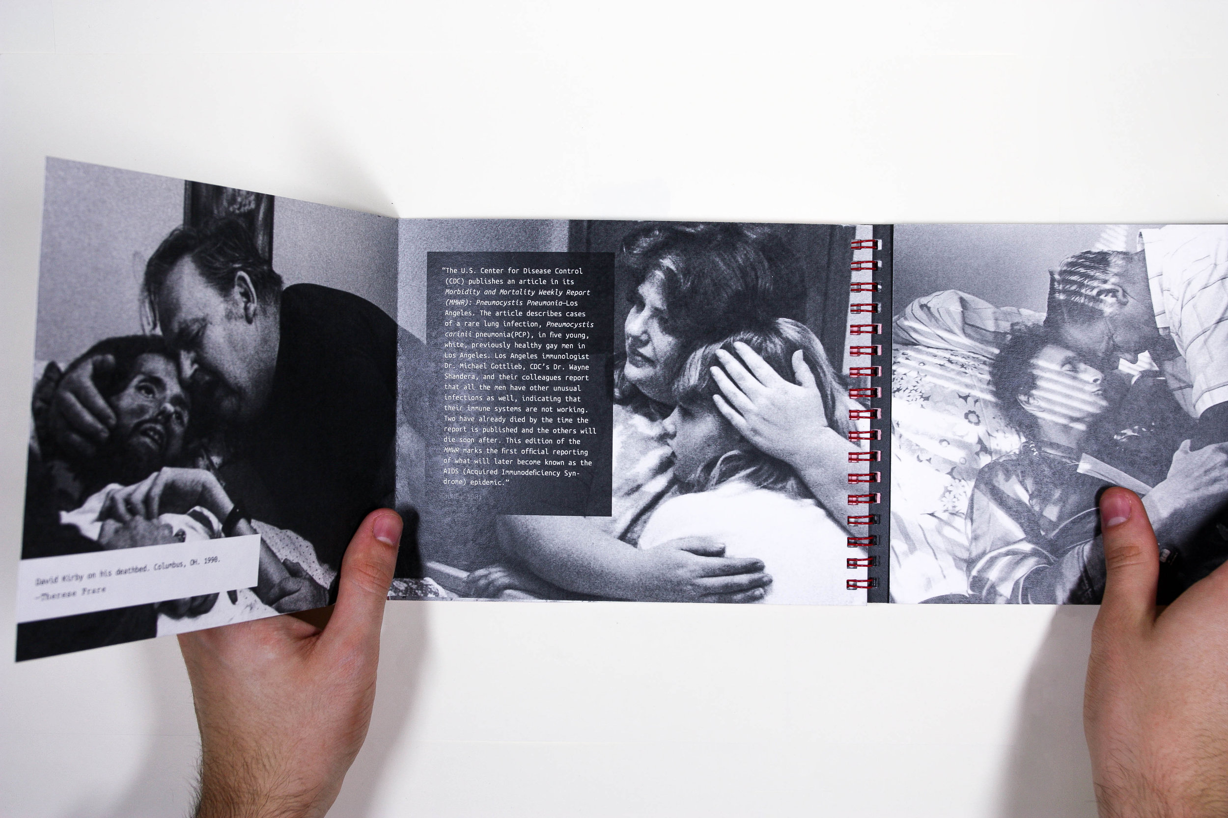 estory-bookimages-30.jpg