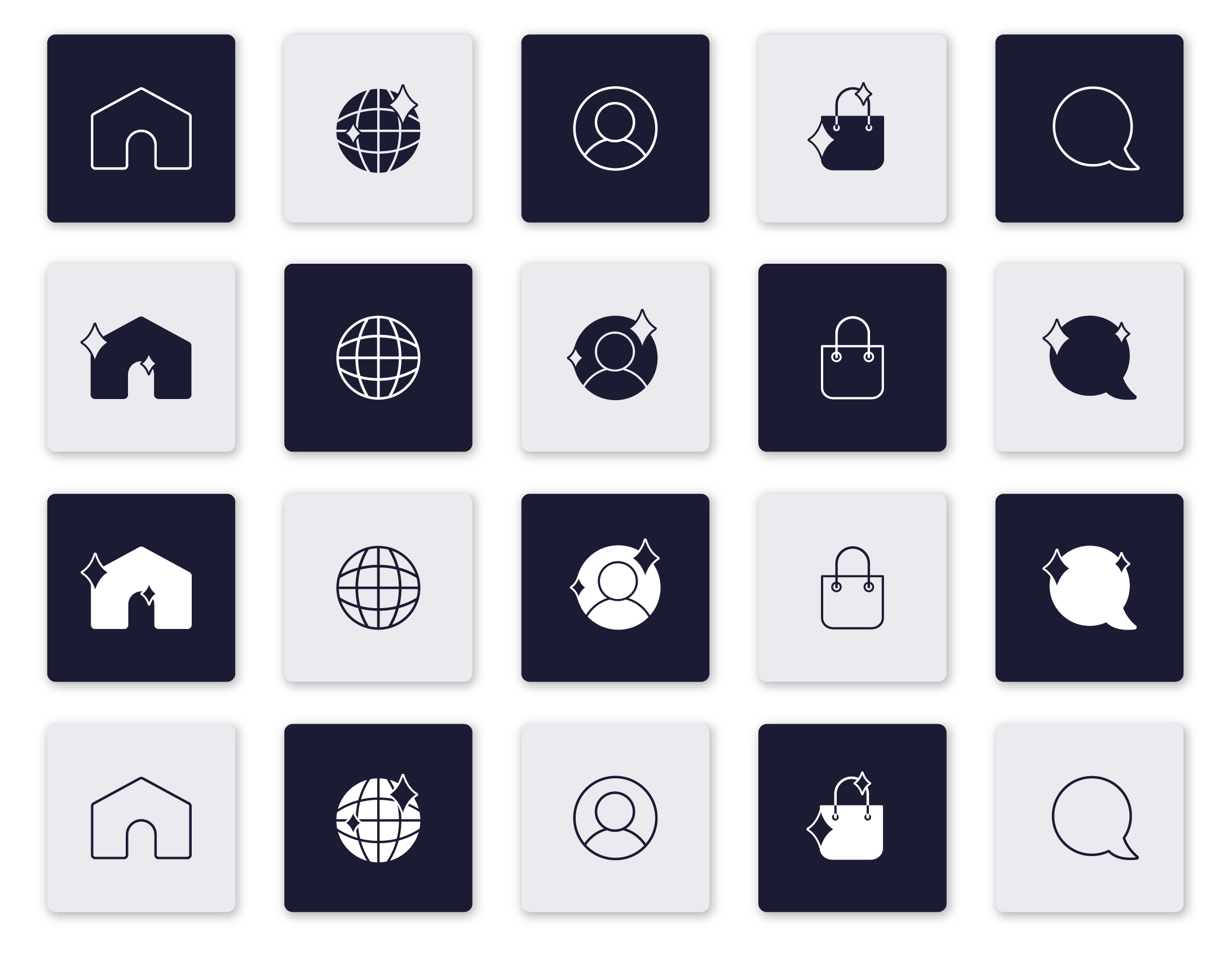 gigs-icons-01.png