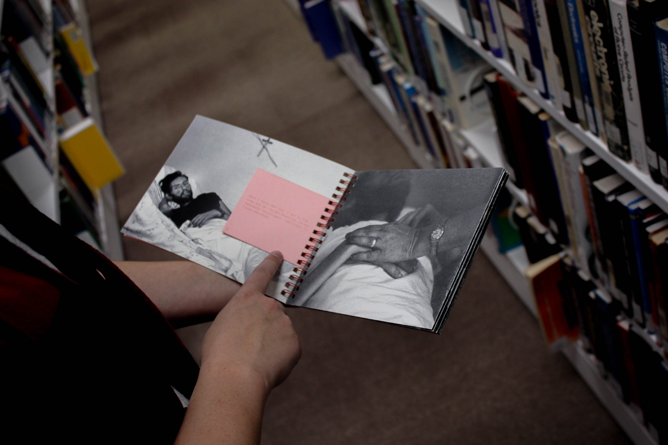 library-edited-12.jpg