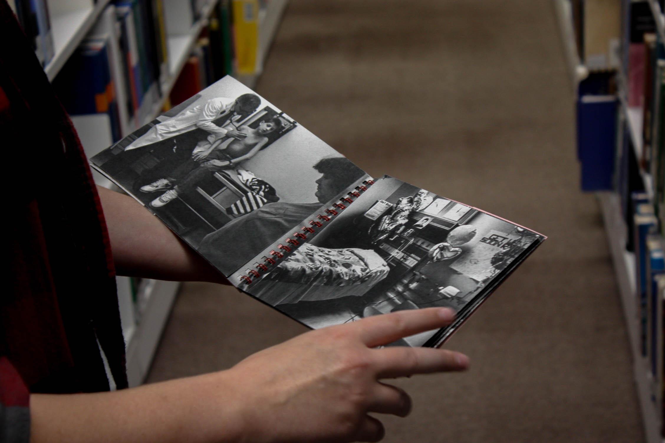 library-edited-13.jpg