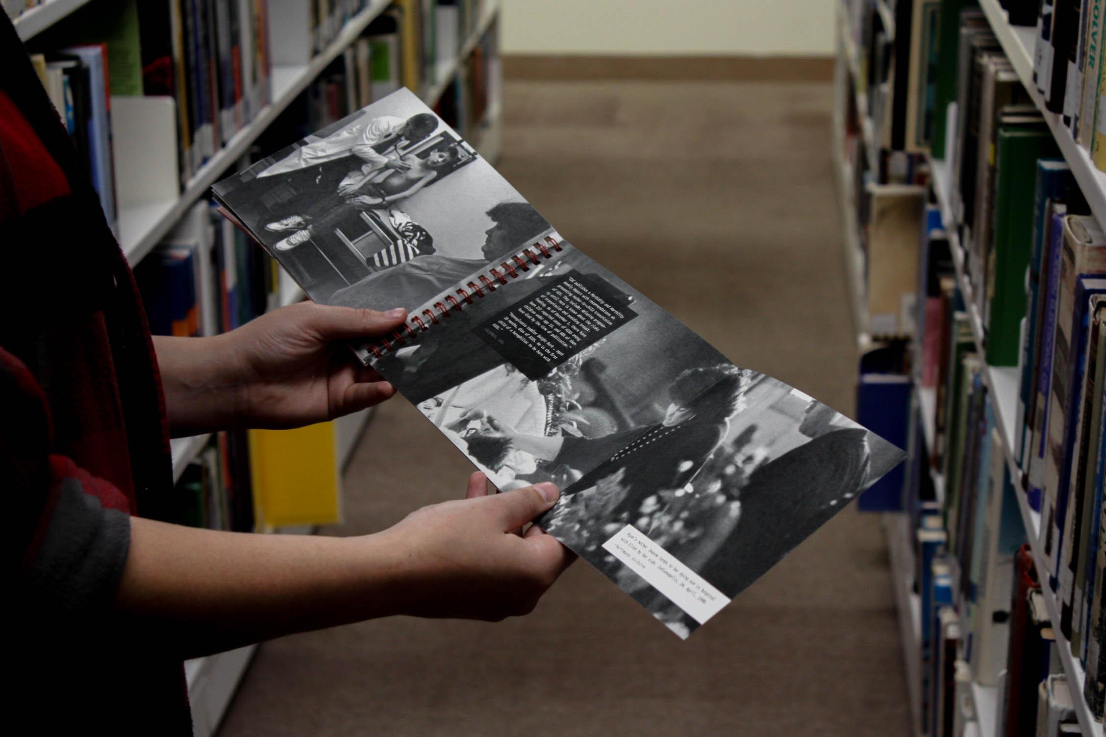 library-edited-14.jpg